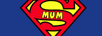 "Laura Guerin ""Supermum of the Year"""